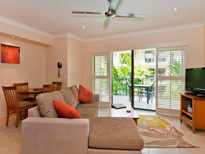 12/27-31 Davidson Street 'Shantara Resort', Port Douglas