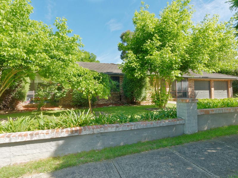 2 Plane Tree Close, Bowral, NSW 2576