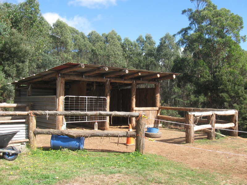 Address available on request, Lower Beulah, Tas 7306