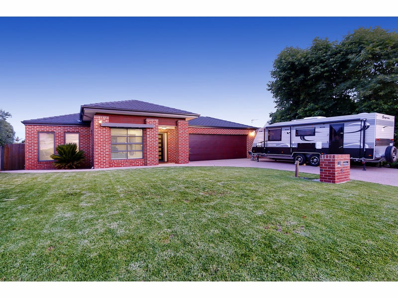 9 Country Club Drive, Safety Beach, Vic 3936