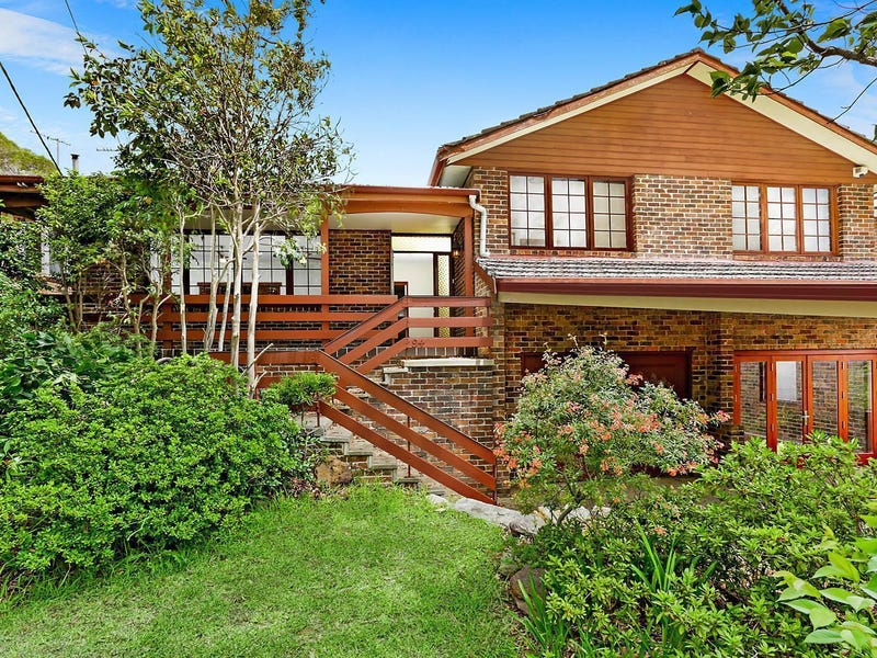 94 Cross Street, Baulkham Hills, NSW 2153
