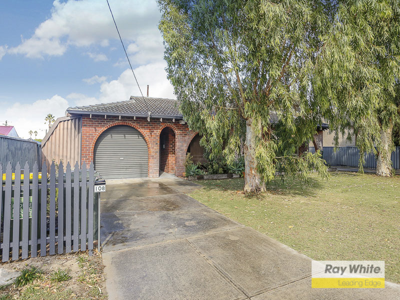 108 Whitfield Drive, Two Rocks, WA 6037