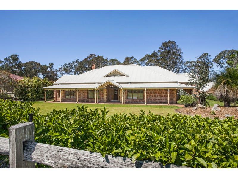 19 Smalls Road, Grasmere, NSW 2570