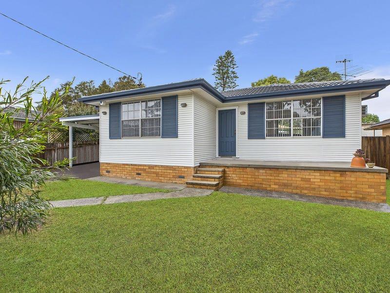 111 Eastern Road, Bateau Bay, NSW 2261