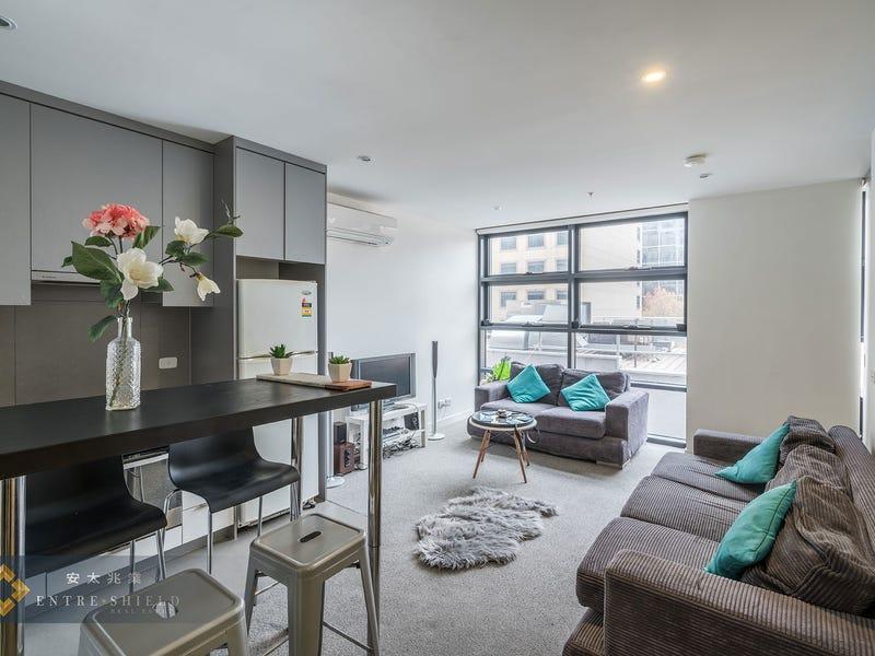 206/557 Little Lonsdale Street, Melbourne
