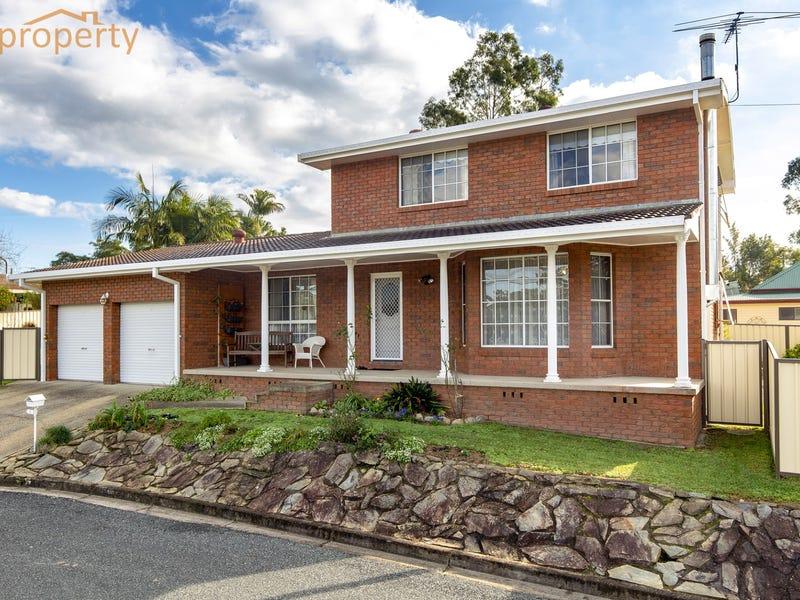 7 River  Street, Bowraville, NSW 2449