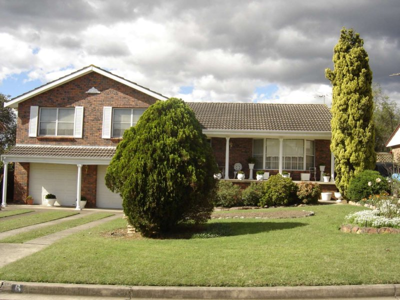 Address available on request, Elderslie, NSW 2567