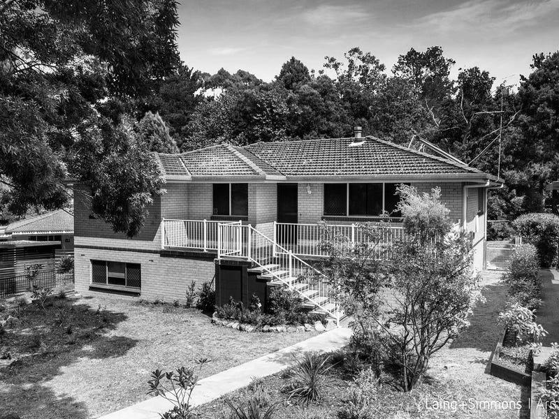 32 Werrina Crescent, Armidale, NSW 2350