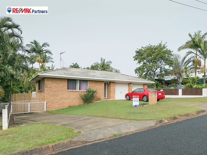37 Crawford Dr, Dundowran, Qld 4655