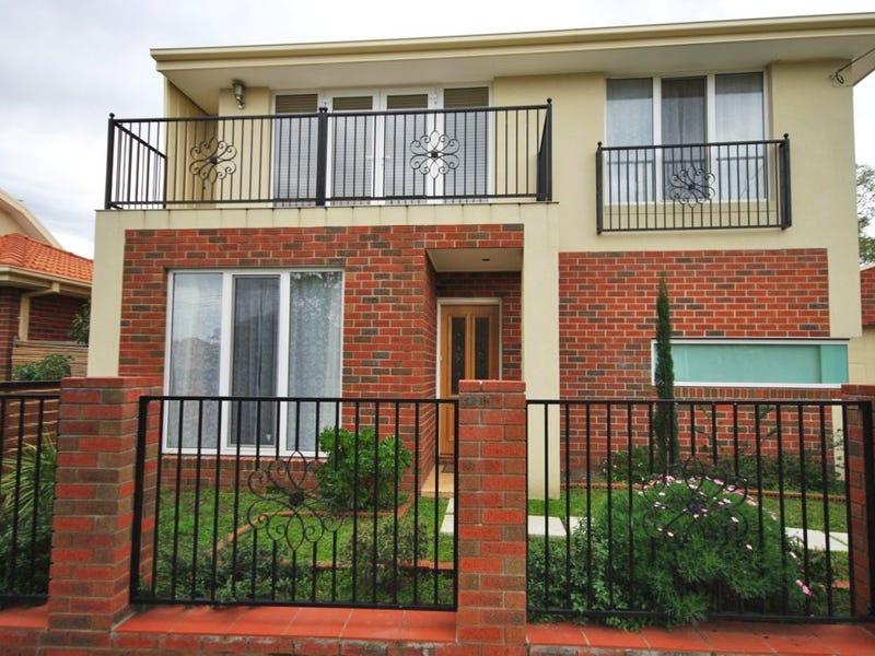 1 Lawson Street, Bentleigh East, Vic 3165