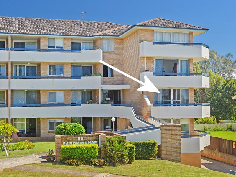 24/66 Pacific Drive, Port Macquarie, NSW 2444