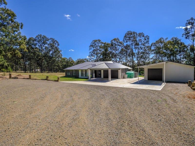 Lot 565, 35 Belmadar Way, Singleton, NSW 2330