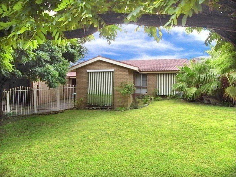 24 Acacia Drive, Muswellbrook, NSW 2333