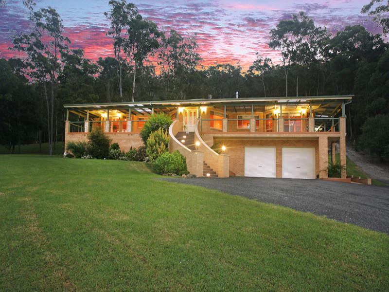 4 Carpenters Lane, Mardi, NSW 2259