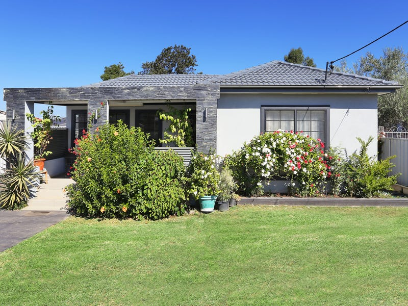 26 McCredie Road, Guildford, NSW 2161