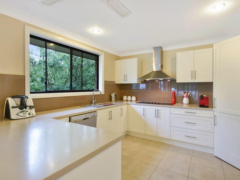 20 Tarella Road, Wentworth Falls, NSW 2782