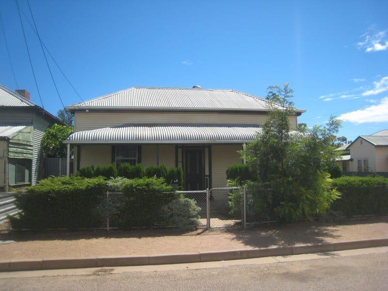 2 Angle Street, Port Pirie, SA 5540