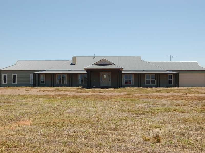 Address available on request, Rowsley, Vic 3340