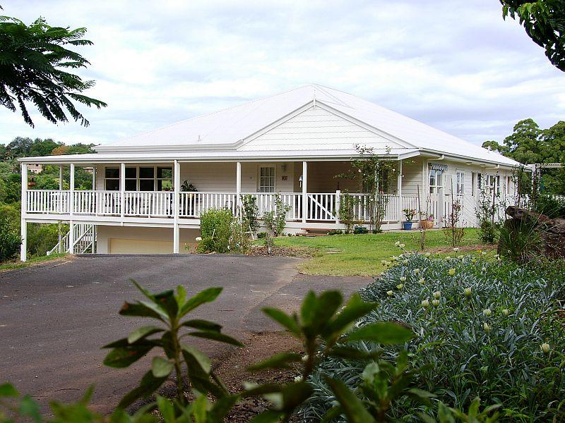 21 Old Mill Lane, Flaxton, Qld 4560