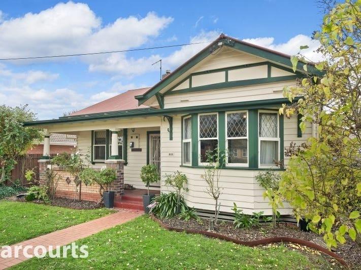 1014 South Street, Ballarat Central, Vic 3350