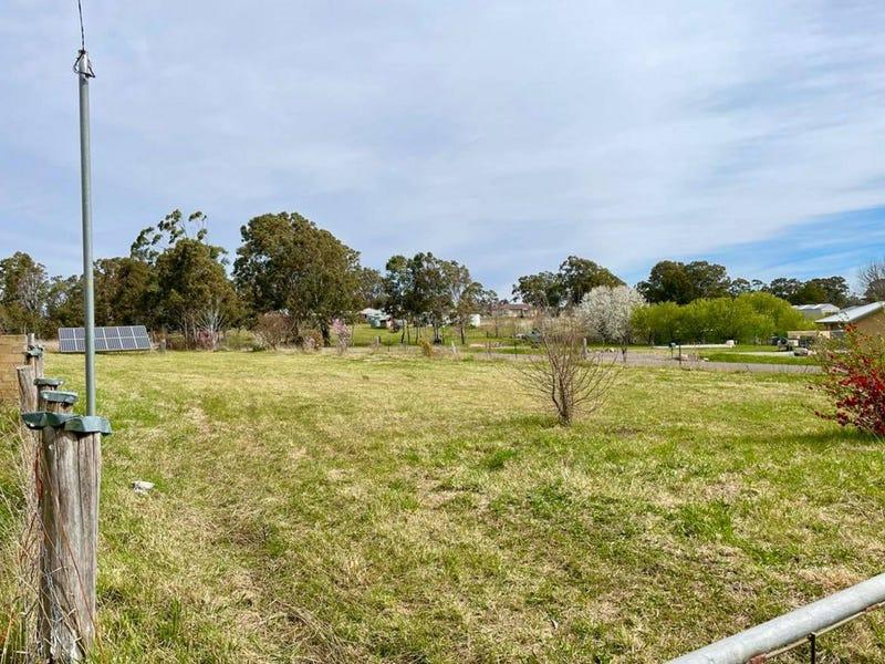 20 Howick Street, Bungonia, NSW 2580