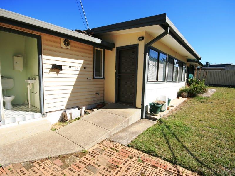 25 Munyang Street, Jindabyne, NSW 2627