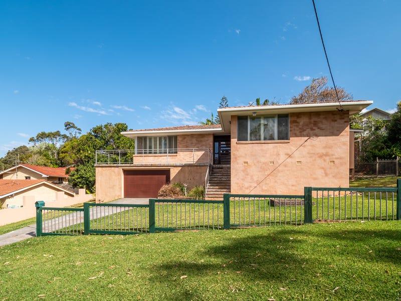 4 Coorella Circuit, Port Macquarie, NSW 2444