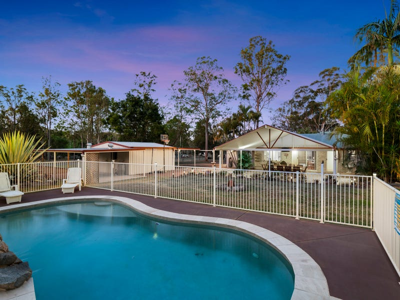 33-37 Hastings Court, Stockleigh, Qld 4280