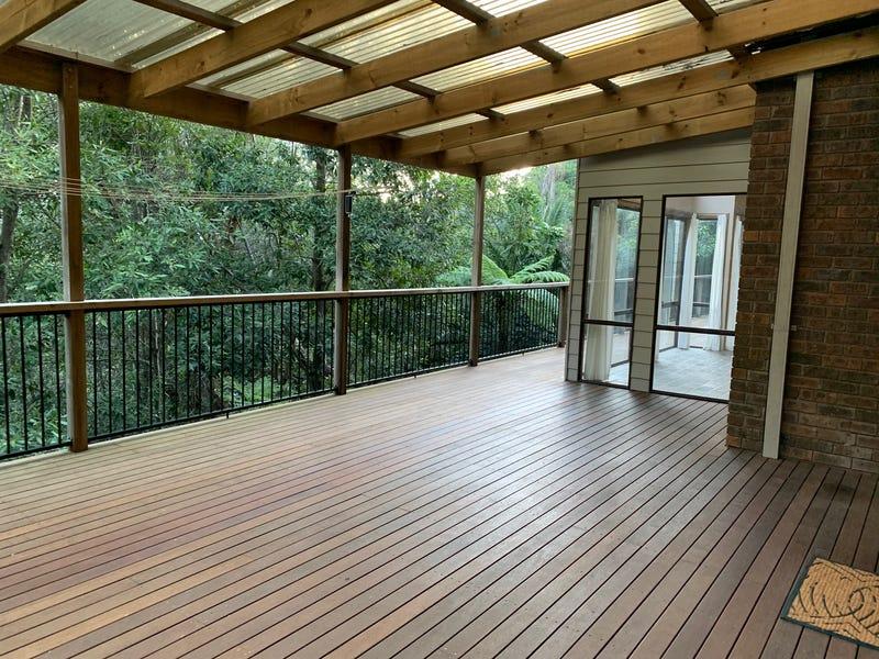 11A Ti Tree Crescent, Berowra, NSW 2081