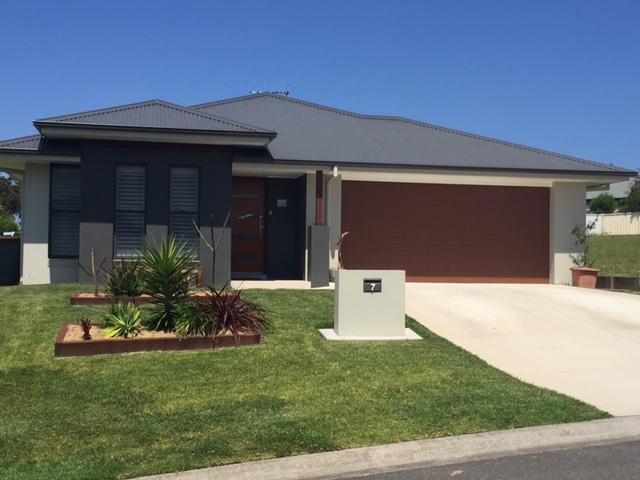 7 Meadows Close, Hallidays Point, NSW 2430