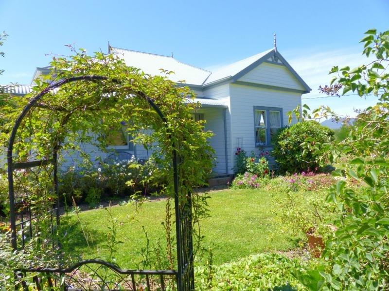 78 Greens Road, Mole Creek, Tas 7304