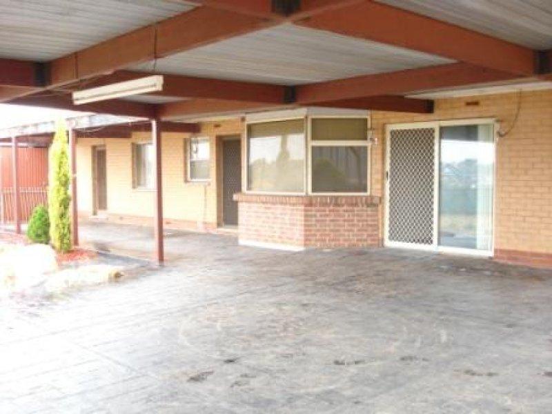 Lot 48b Campania Road, Kudla, SA 5115