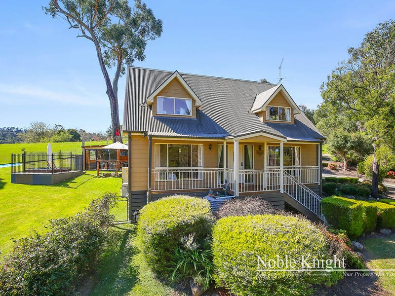 46-50 Baden Powell Drive, Healesville, Vic 3777