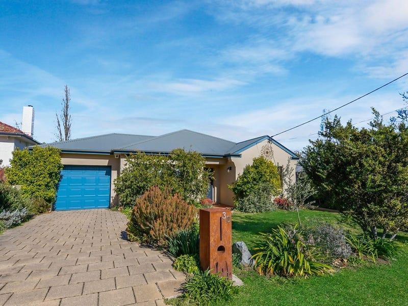 30 Casey Street, Orange, NSW 2800