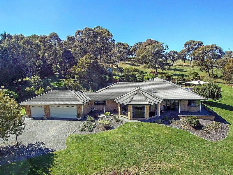36 Perc Griffith Way, Orange, NSW 2800