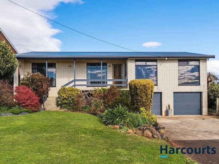 13 Marine Street, East Devonport, Tas 7310