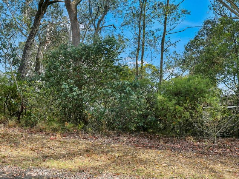 42 Sylvania Street, Mount Victoria, NSW 2786
