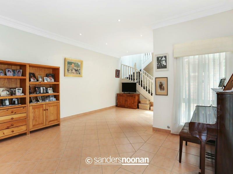 44B Universal Street, Mortdale, NSW 2223