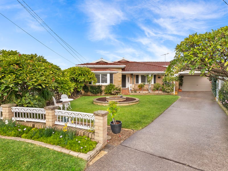 39 Traynor Avenue, Kogarah, NSW 2217