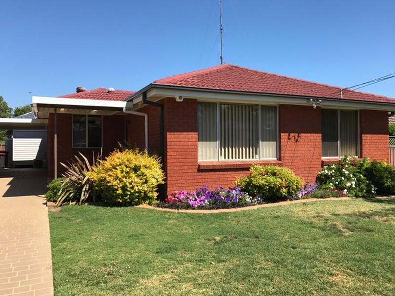 27 Manning Street, Kingswood, NSW 2747