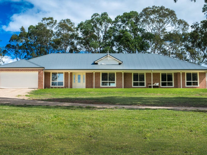12 Sutton Grove, Branxton, NSW 2335