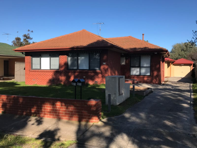 1/21 Old Geelong Road, Laverton, Vic 3028