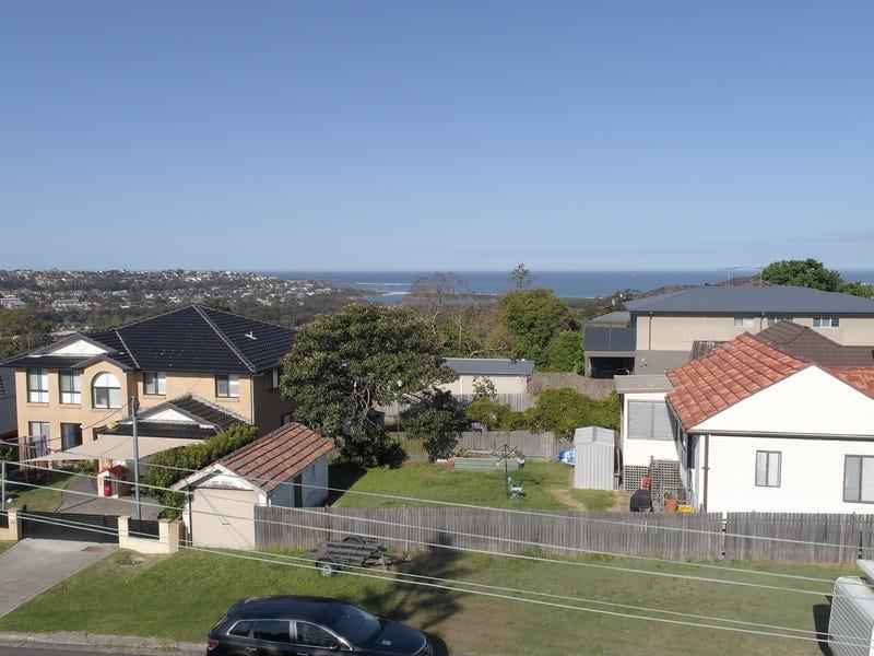 2A Rayner Avenue, Narraweena, NSW 2099