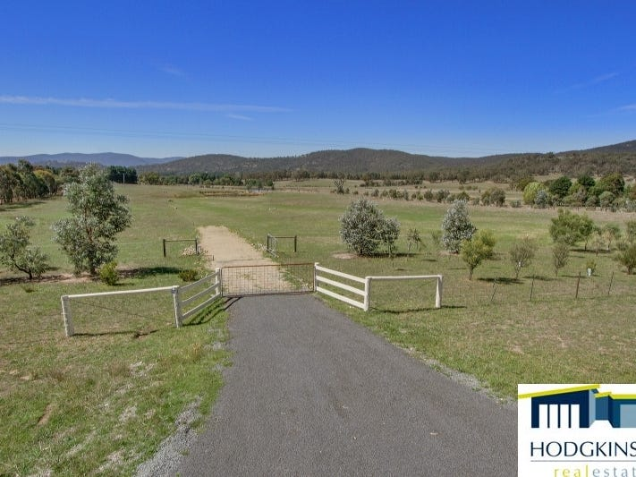 87 Naylor Road, Burra, NSW 2620