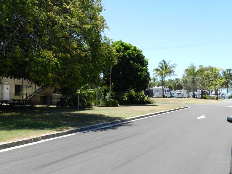 Lot 36 Jeffery Court, Agnes Water, Qld 4677