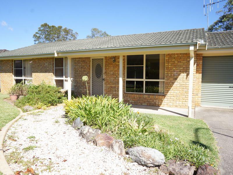 15 Gannet Crescent, Old Bar, NSW 2430