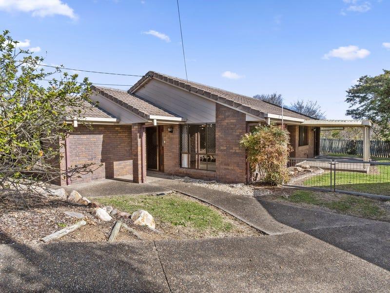 11 Wilton Court, Flinders View, Qld 4305