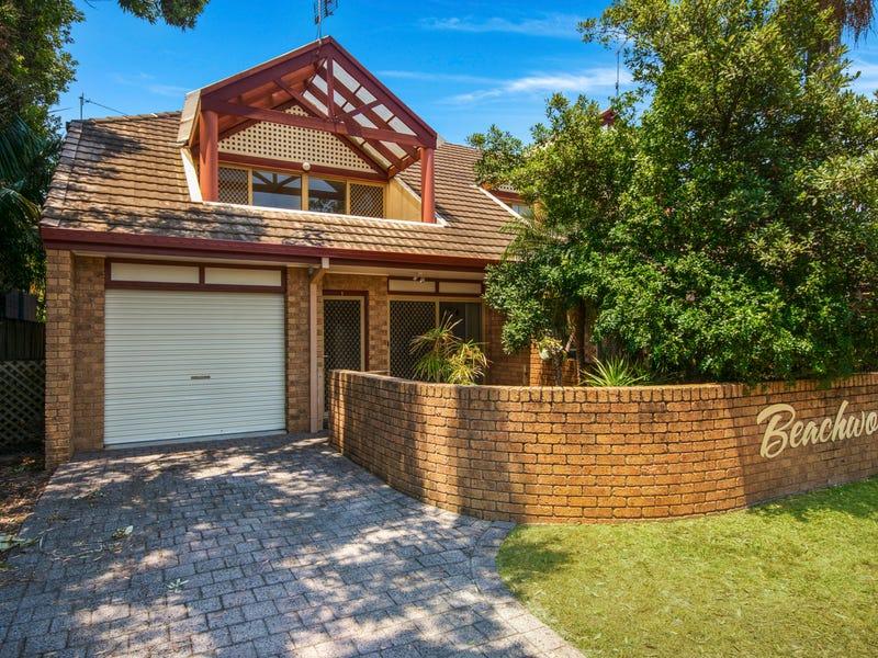 1/16 Beach Street, Yamba, NSW 2464