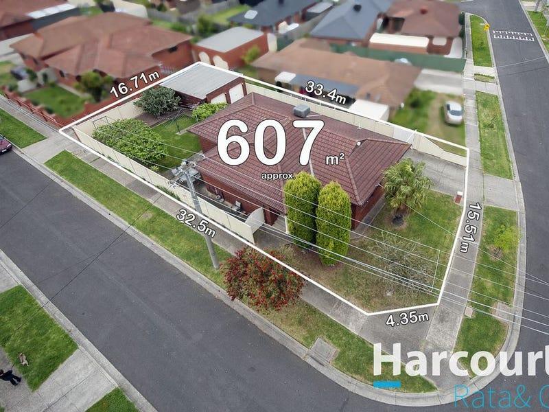 36 Pandora Avenue, Thomastown, Vic 3074