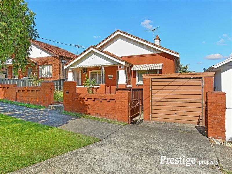 26 Lansdowne St, Bardwell Valley, NSW 2207